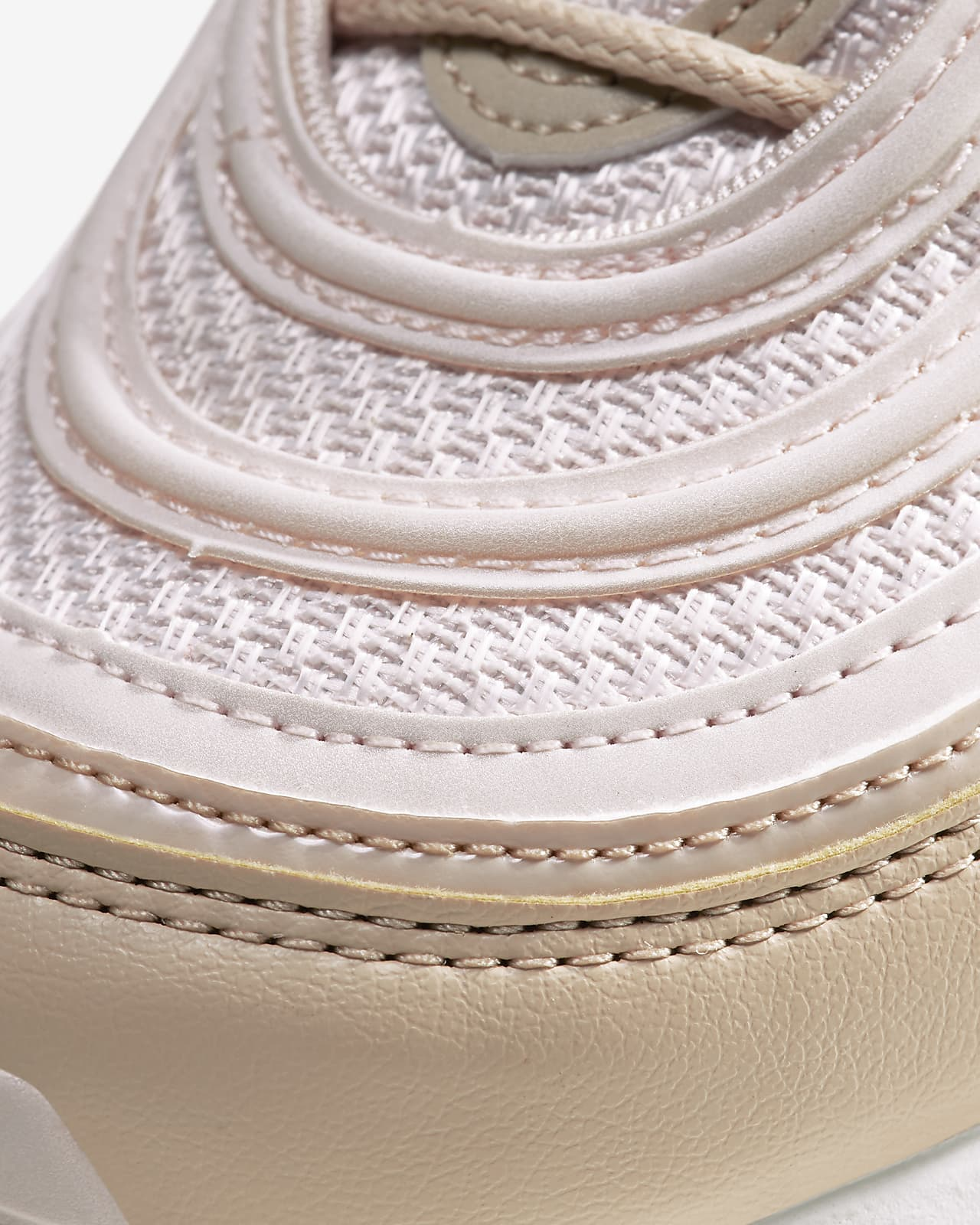 Nike Air Max 97 Women's Shoe. Nike SG