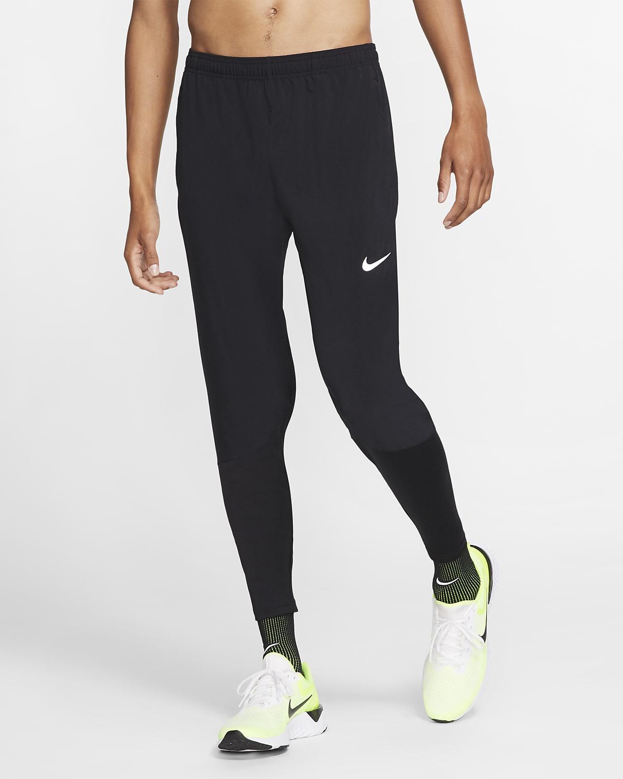 Pánské běžecké kalhoty Nike Phenom Essential