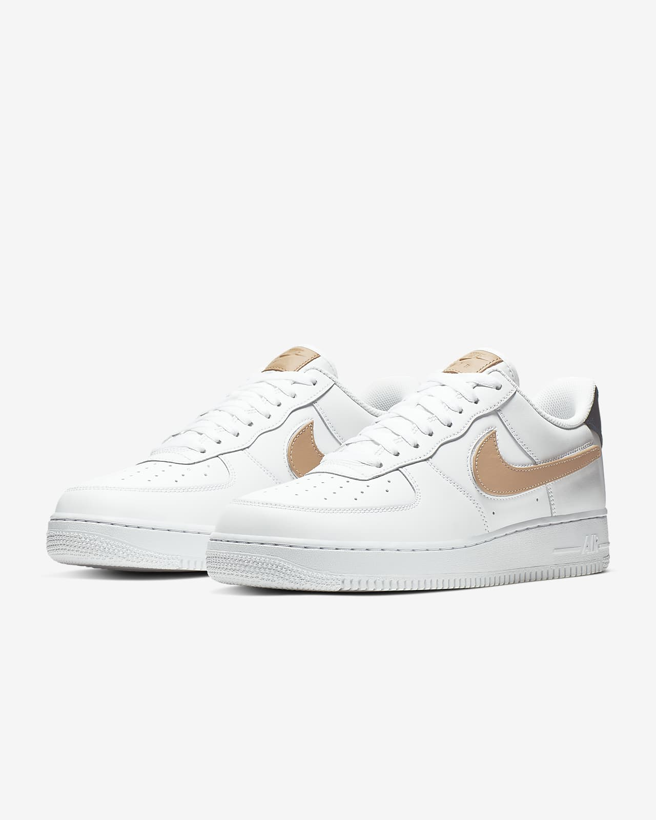 Nike Air Force 1 '07 LV8 3 Removable