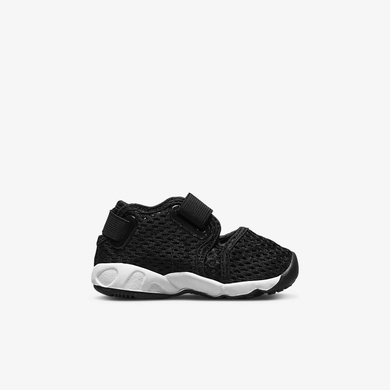 servir Mujer simpático  Nike Rift Infant/Toddler Shoe. Nike JP