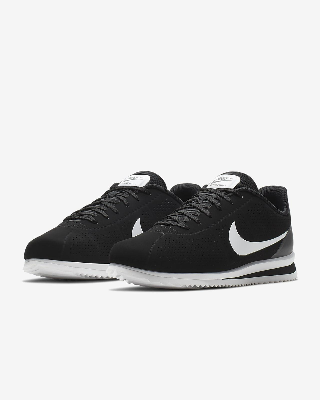 Nike Cortez Ultra Moire Men's Shoe. Nike FI