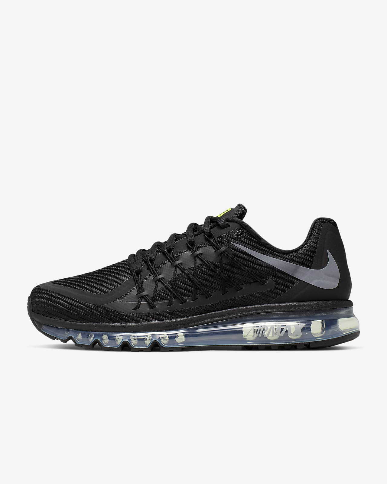 Nike Air Max 2015 Herrenschuh