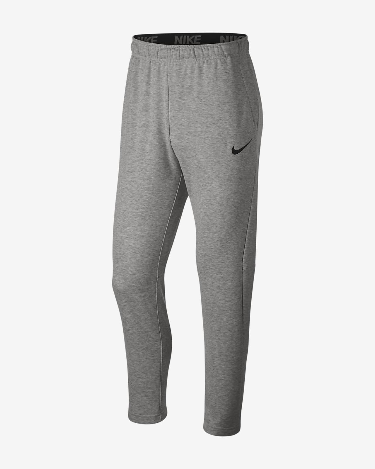 Pantalones de entrenamiento para hombre Nike Dri-FIT