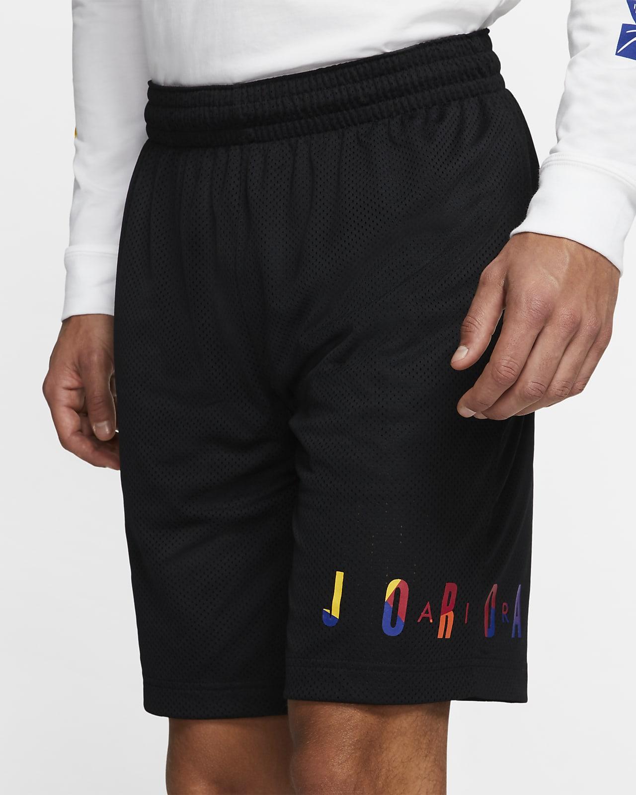 Jordan DNA 男子篮球短裤