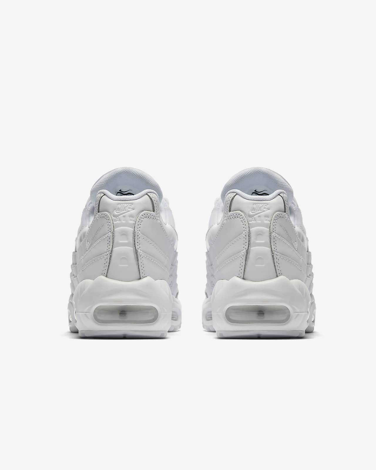 chaussure nike 170 fille