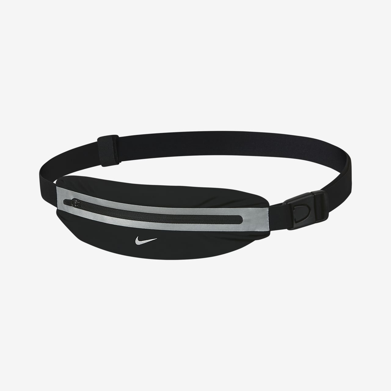 Nike Slim Hip Pack