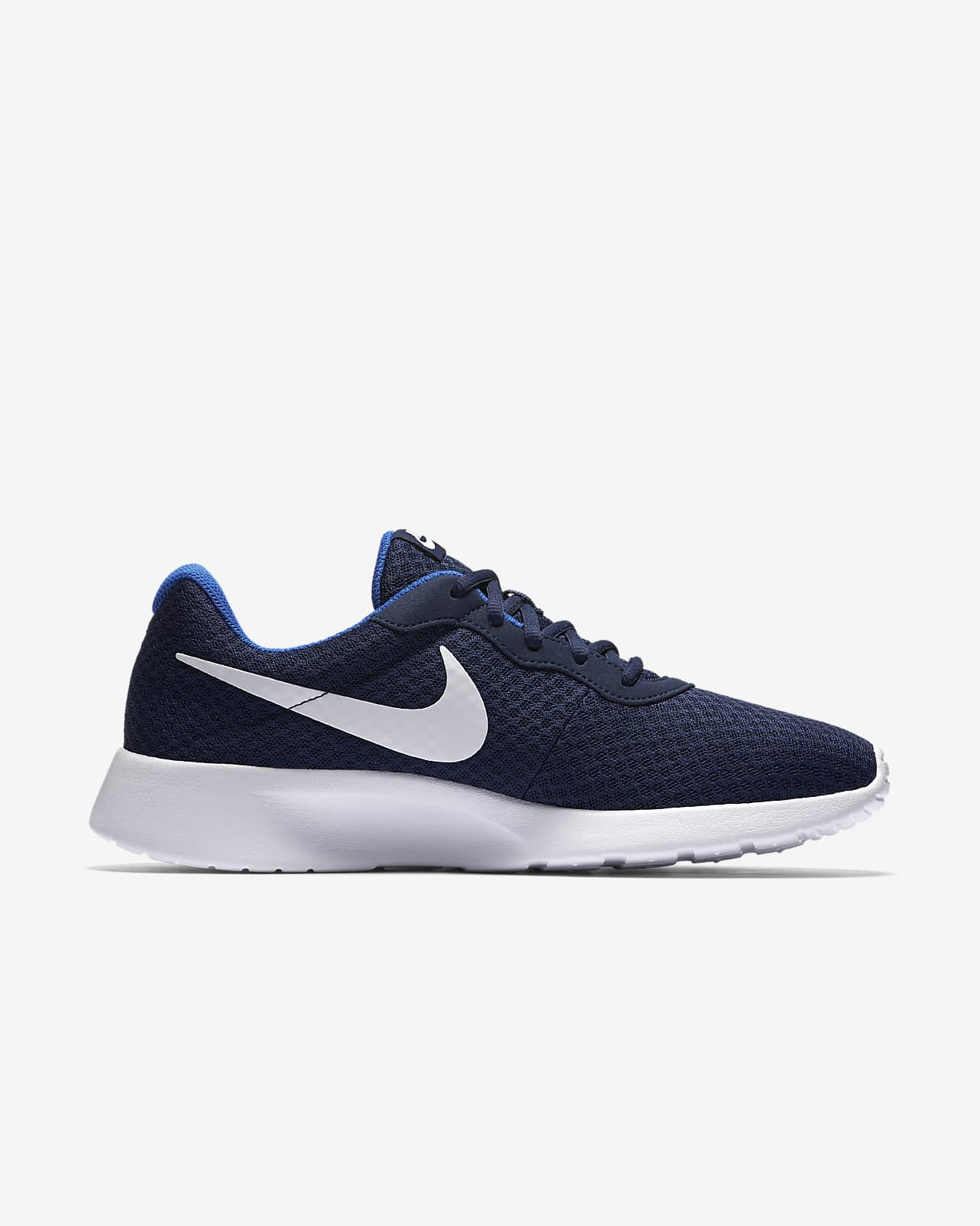 Calzado para hombre Nike Tanjun