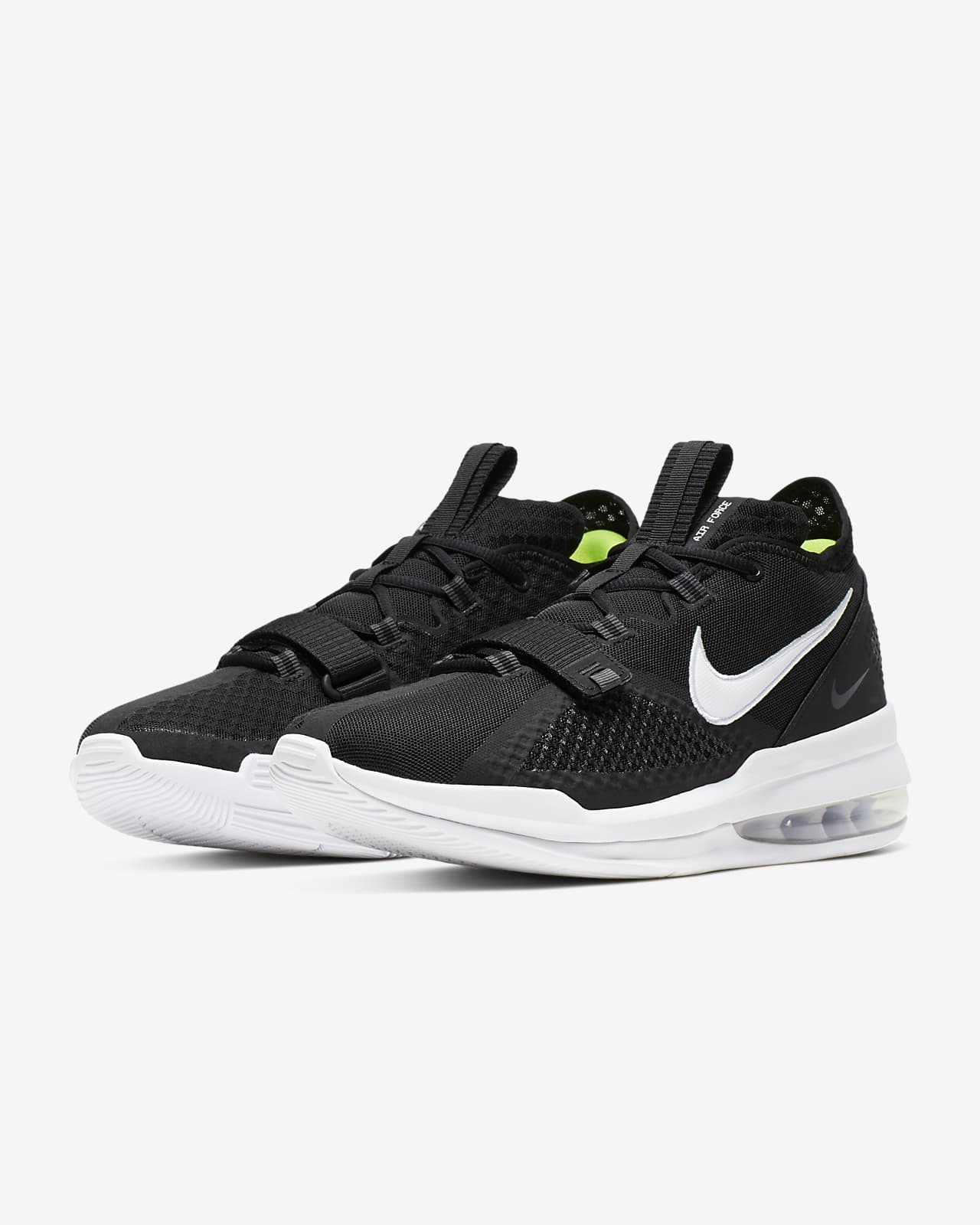 air force max 180 online