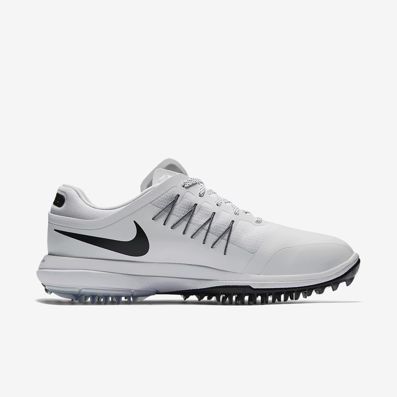 nike lunar golf shoes australia