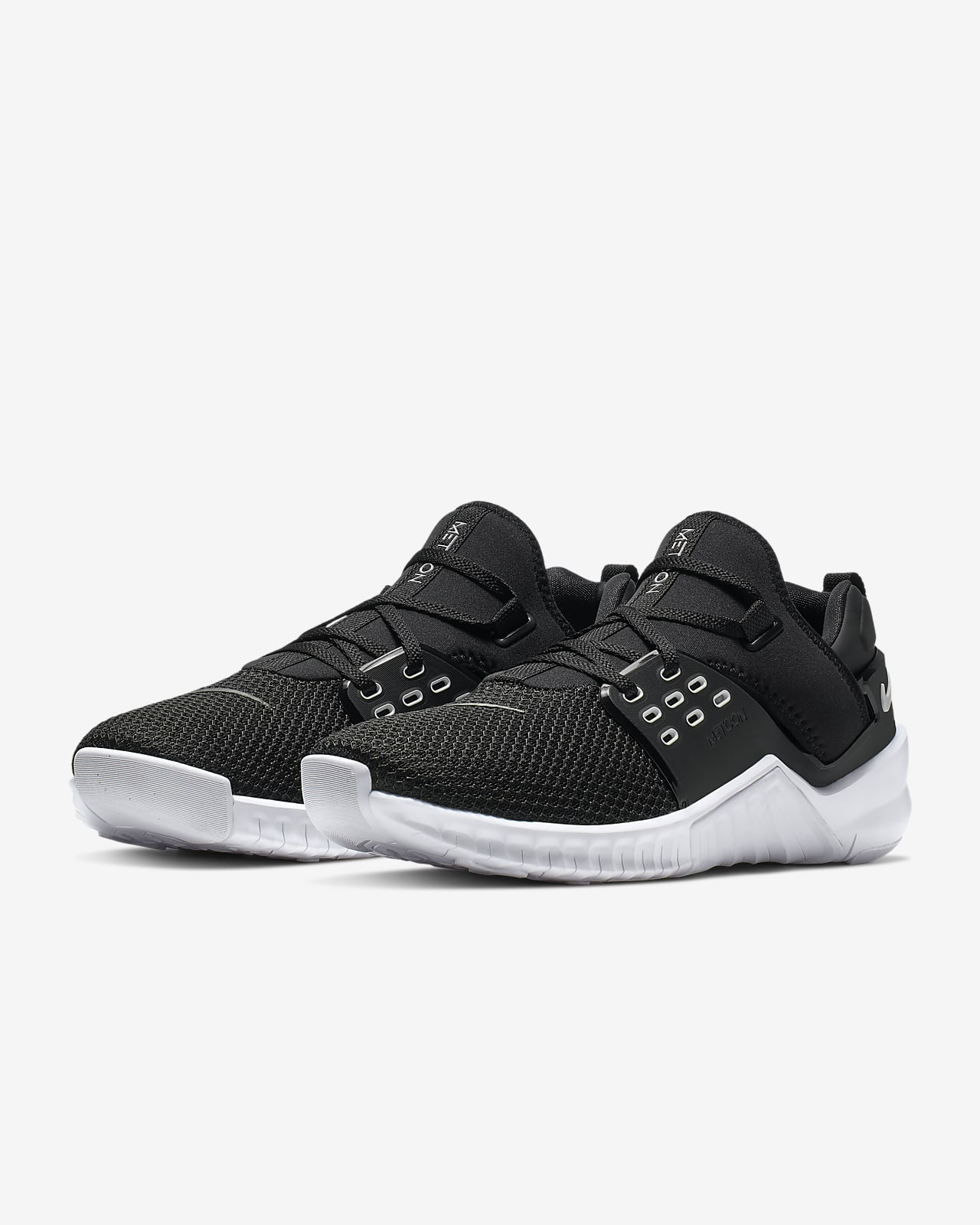 Nike Free X Metcon 2 Men S Training Shoe Nike Com