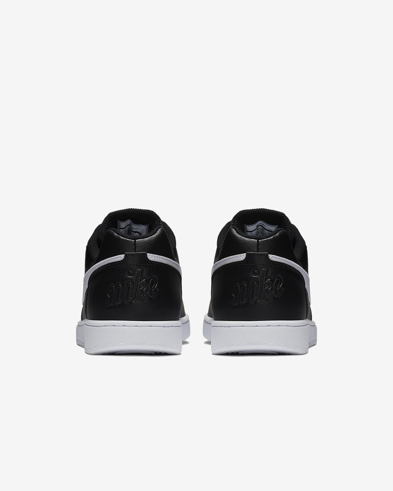 acoplador Anfibio Flexible  Nike Ebernon Low Men's Shoe. Nike SA
