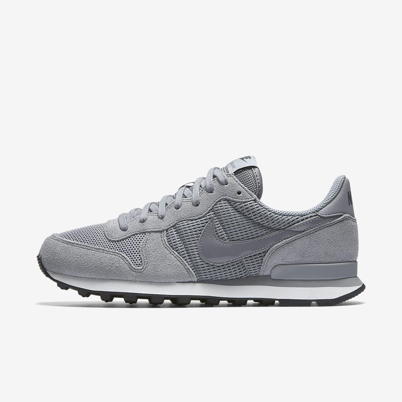 deuda Precipicio Oeste  Nike Internationalist Women's Shoe. Nike.com