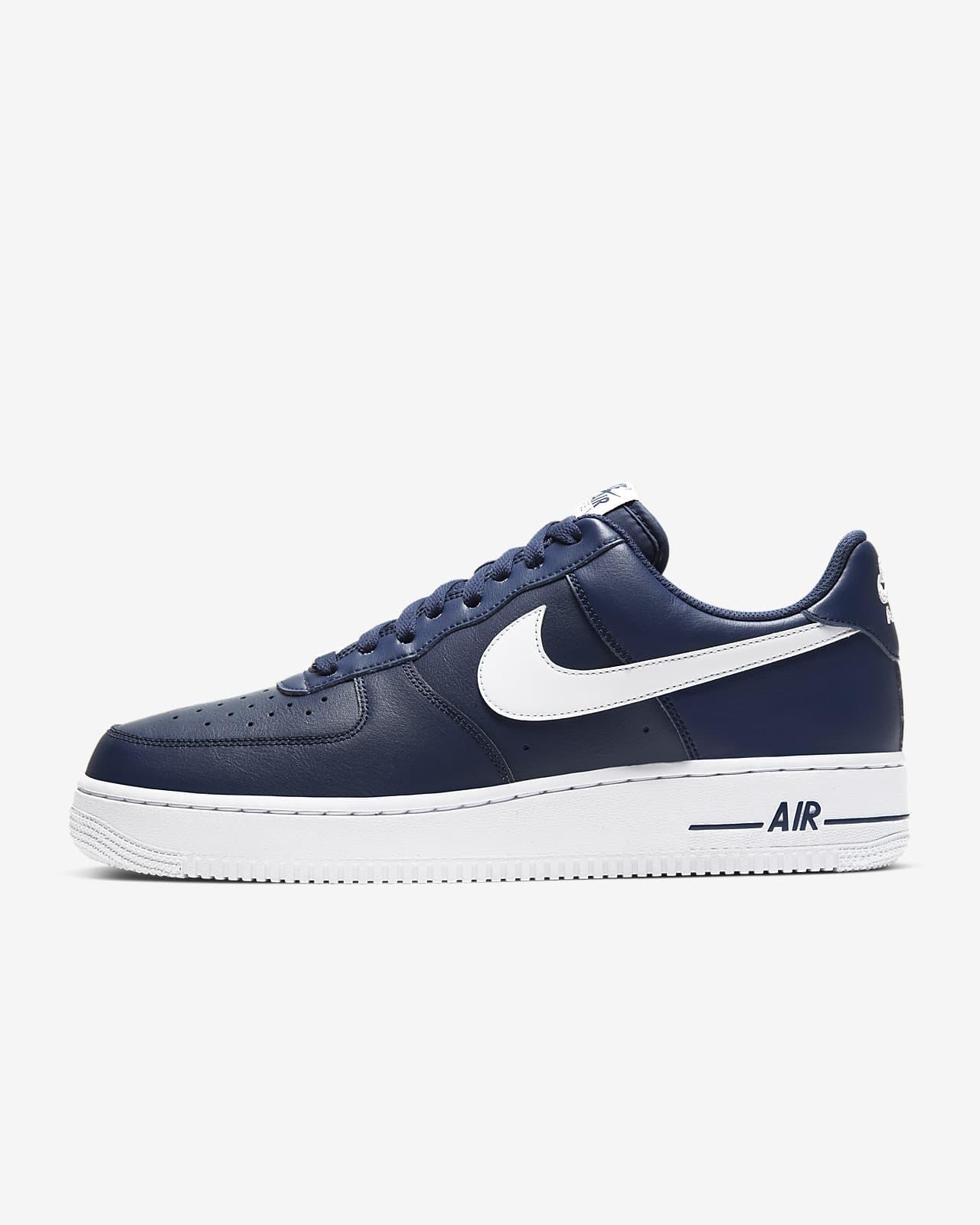 Scarpa Nike Air Force 1 '07 - Uomo