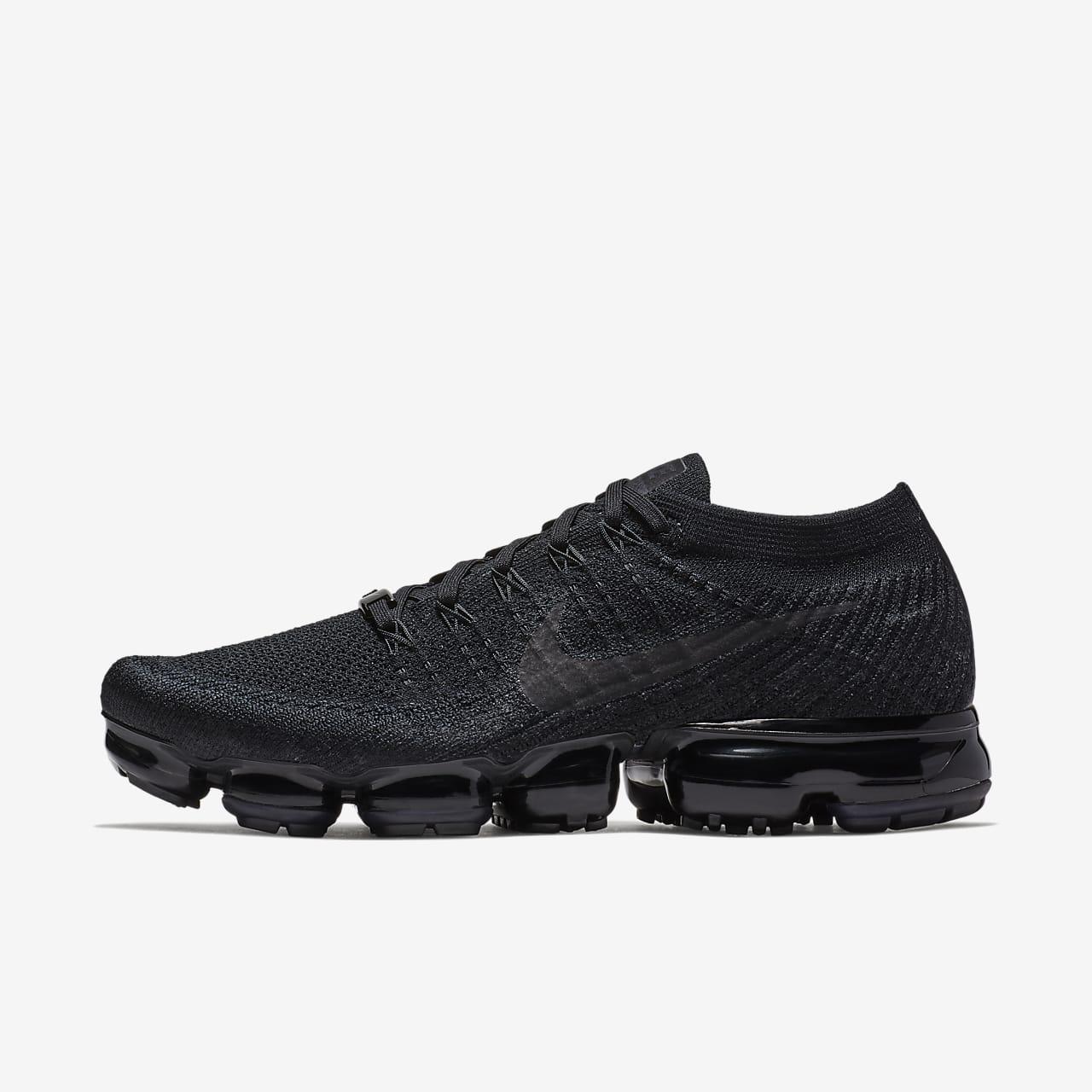 Chaussure de running Nike Air VaporMax Flyknit pour Homme