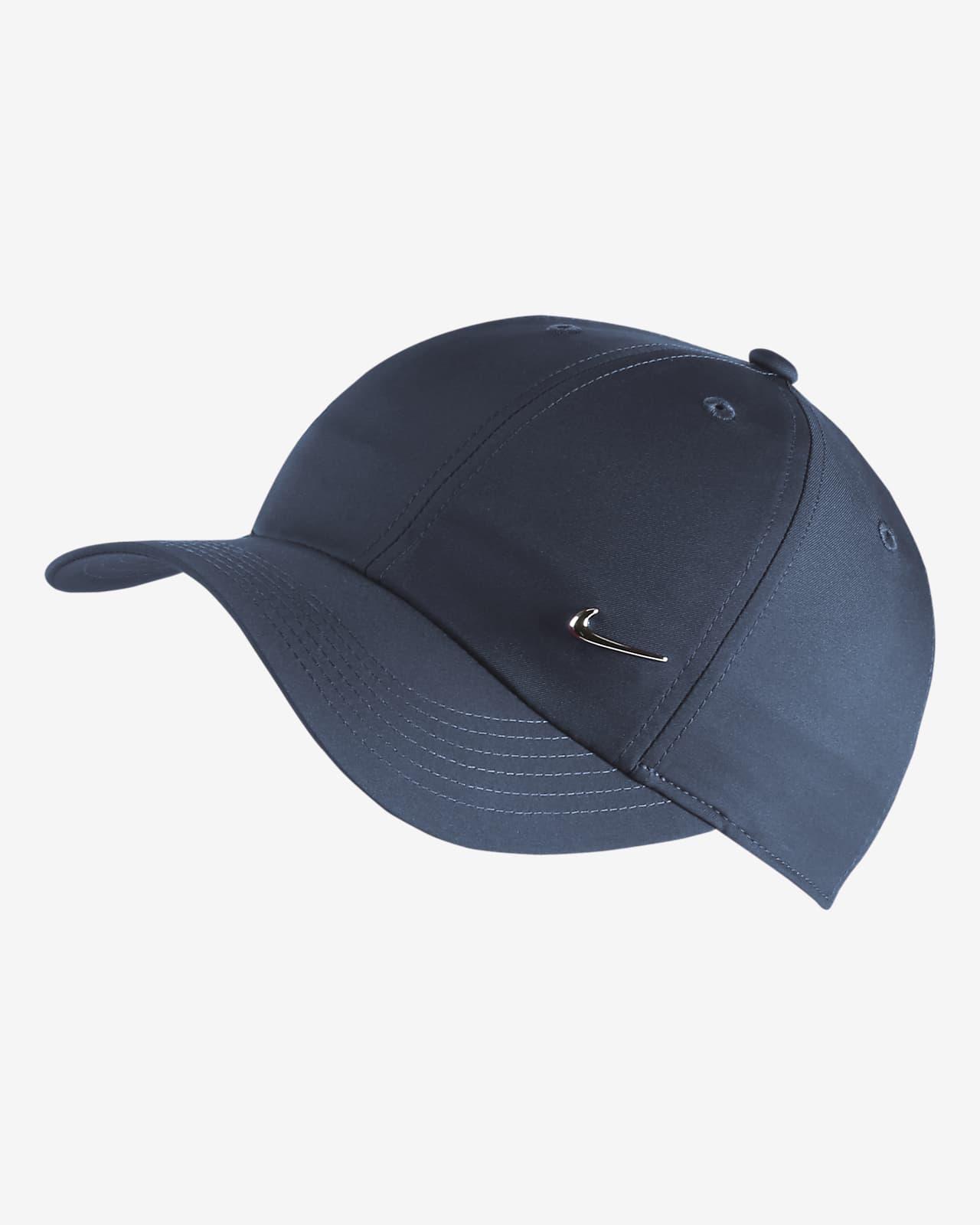 Παιδικό ρυθμιζόμενο καπέλο Nike Heritage86