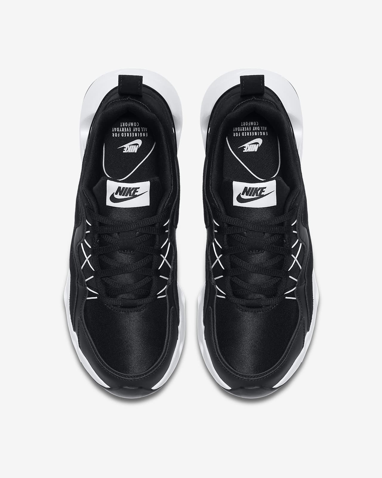 Nike RYZ 365 Women's Shoe. Nike LU