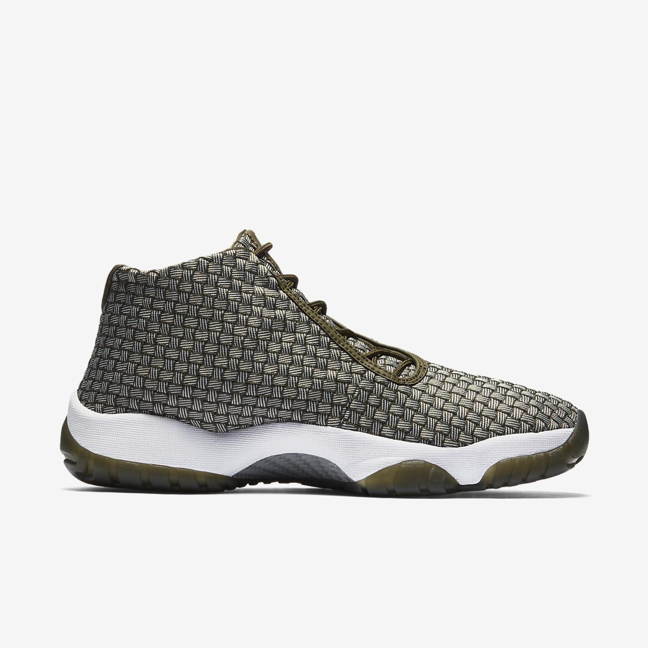 Air Jordan Future Men's Shoe. Nike.com