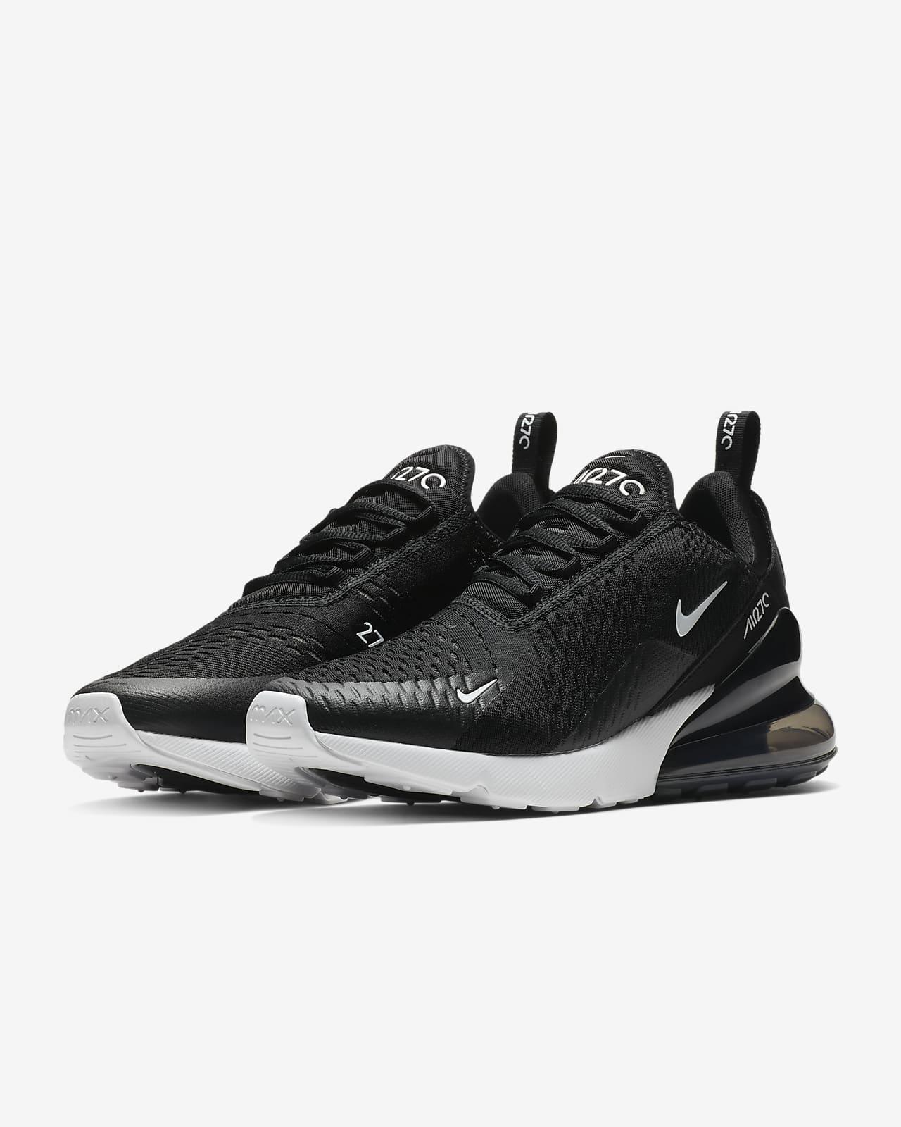 Nike Air Max 270 Women's Shoe. Nike JP