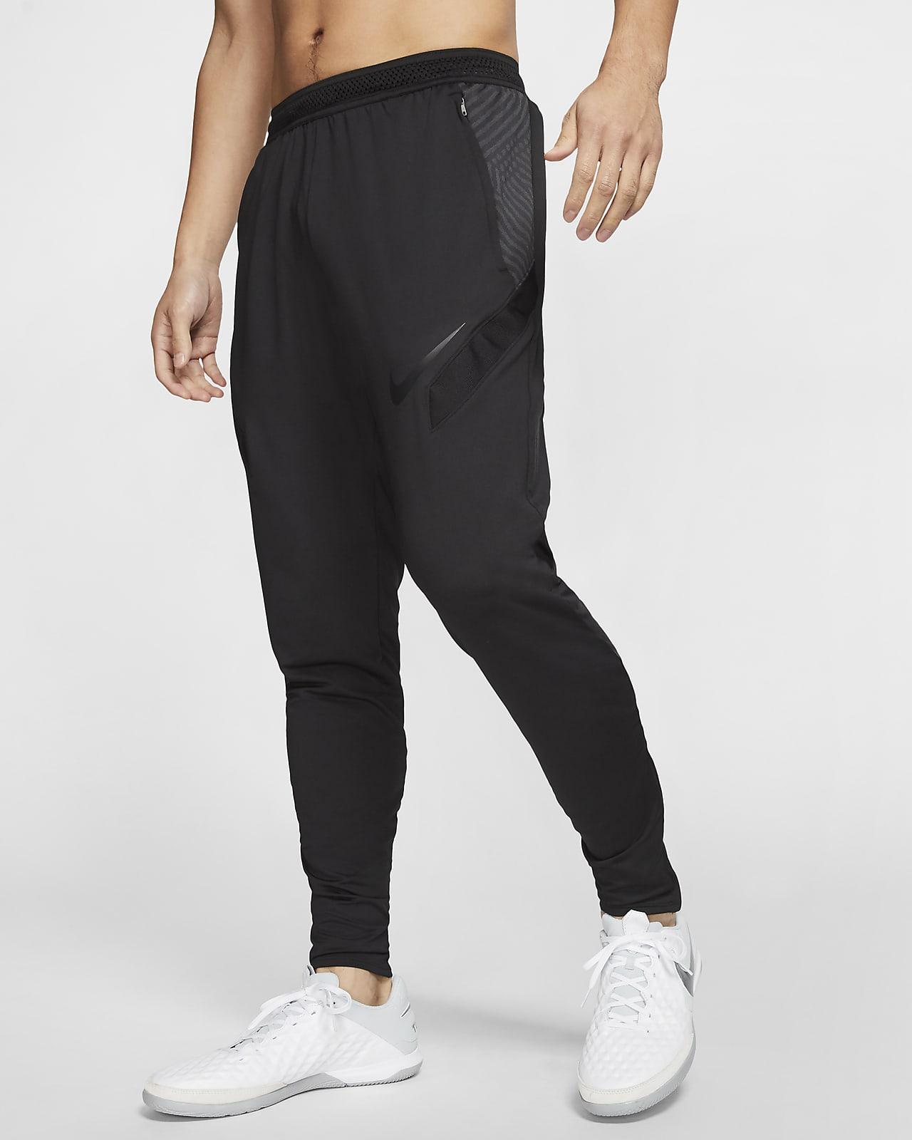 Pantalon de football Nike Dri FIT Strike pour Homme