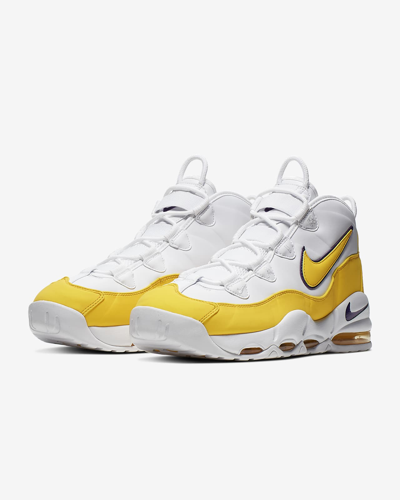 scarpe air max uptempo