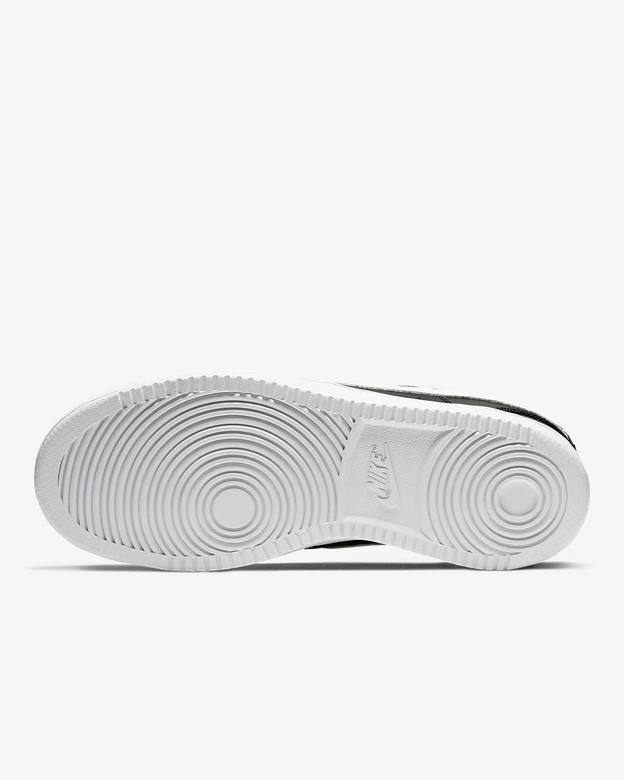 nike white sneakers price