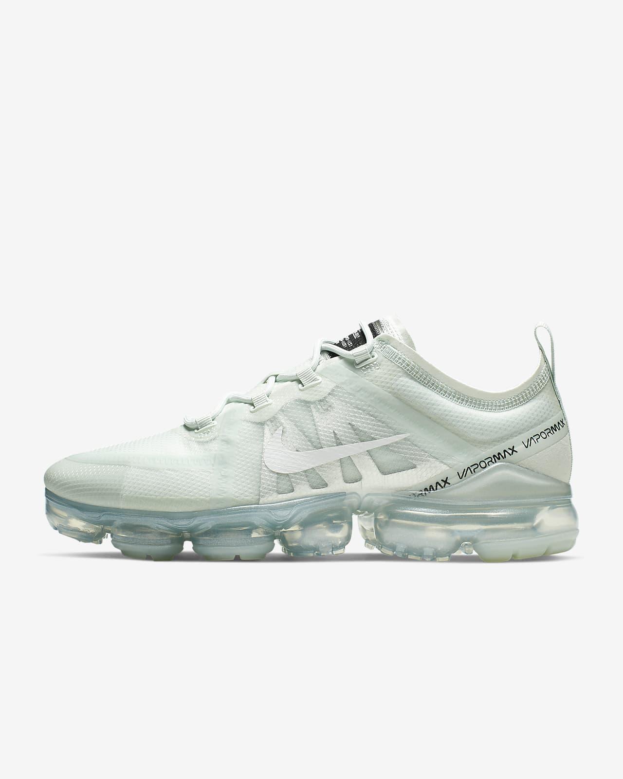 nike zapatos vapormax