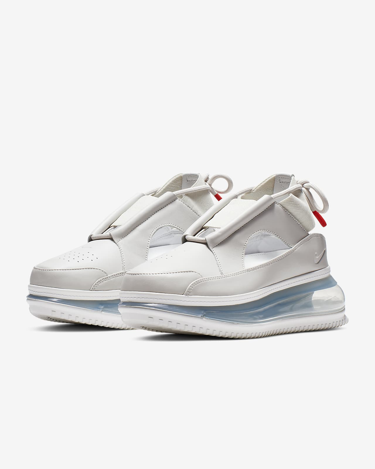 Nike Air Max Ff 720 Women S Shoe Nike In