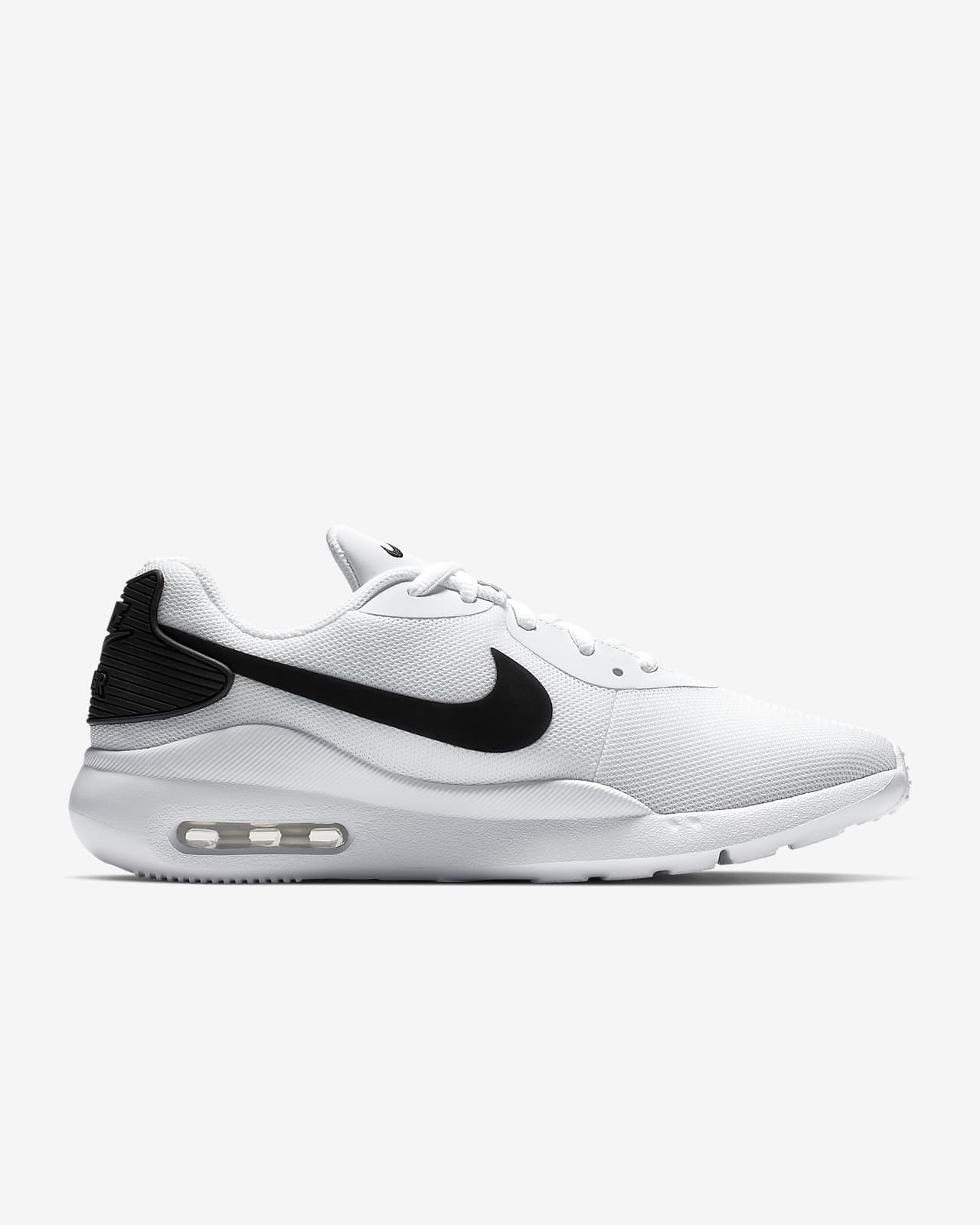 Nike Air Max Oketo Women's Shoe. Nike GB