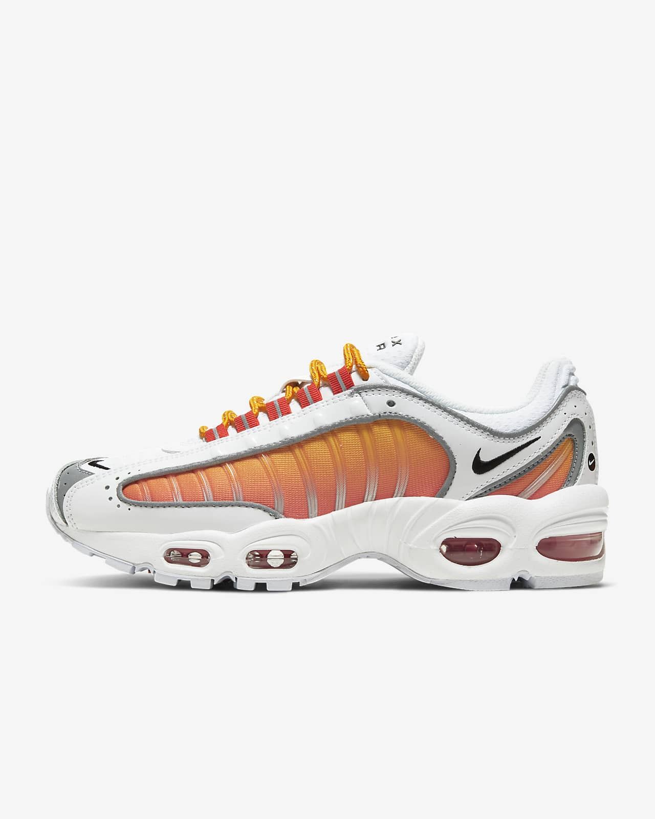 Nike Air Max Tailwind Iv Women S Shoe Nike Sa