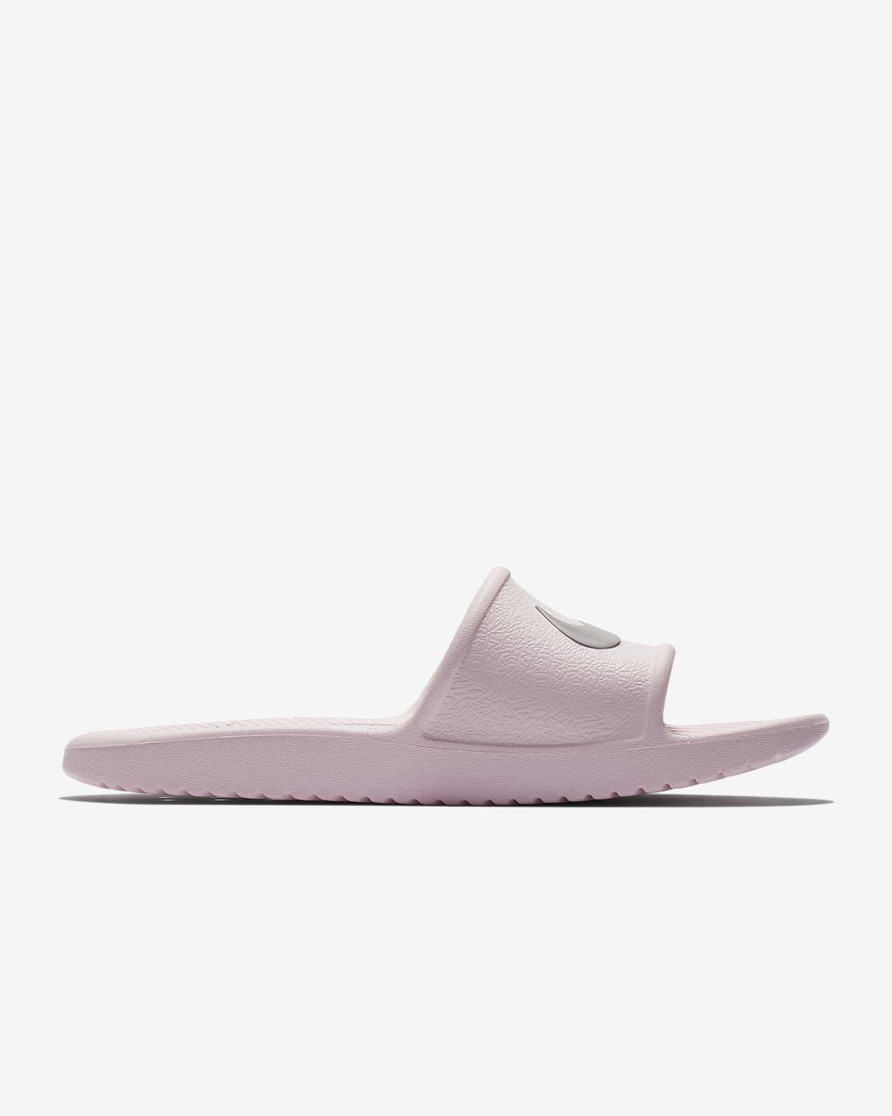 Nike Kawa Women's Slide. Nike PH