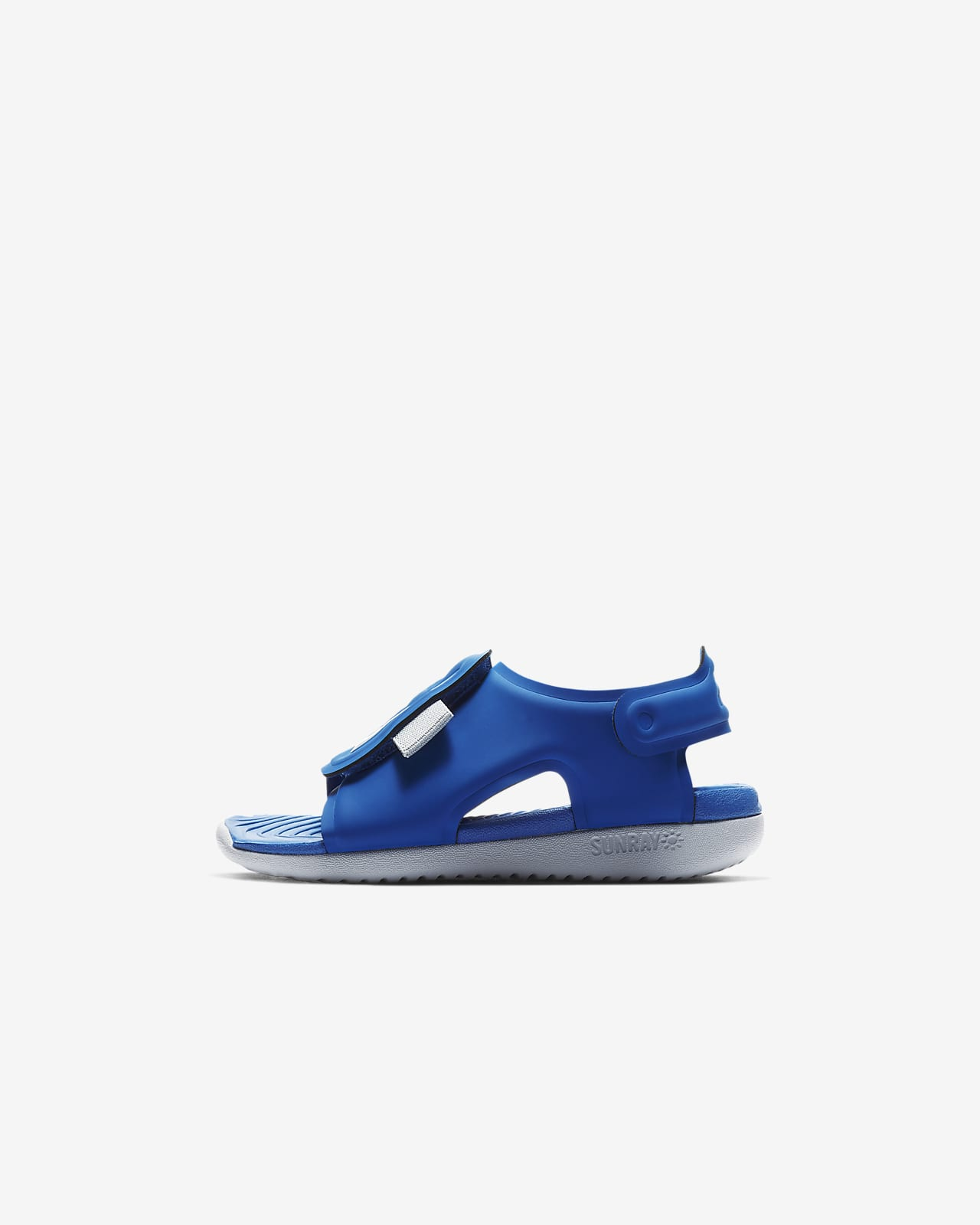 Nike Sunray Adjust 5 Infant/Toddler Sandal