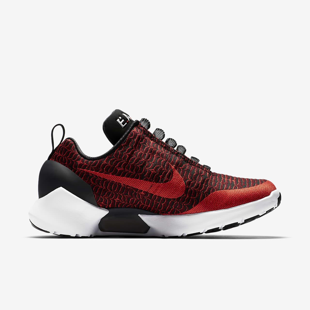 Nike HyperAdapt 1.0 Men's Shoe (UK Plug