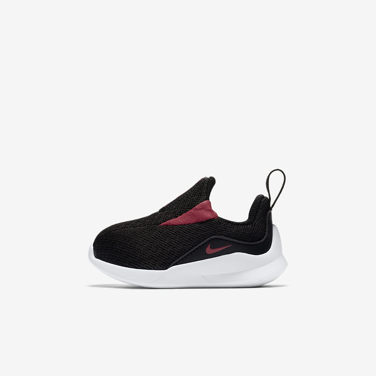Nike Viale Toddler Shoe. Nike AU