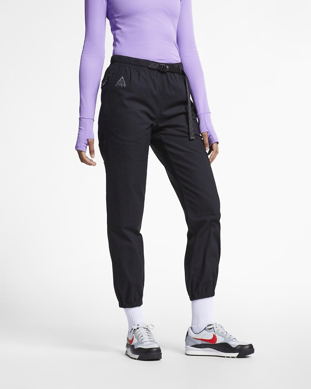 Nike ACG Women's Woven Trousers