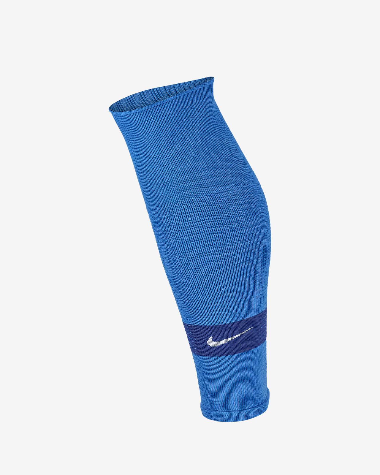 Nike Strike Unisex Football Leg Sleeve
