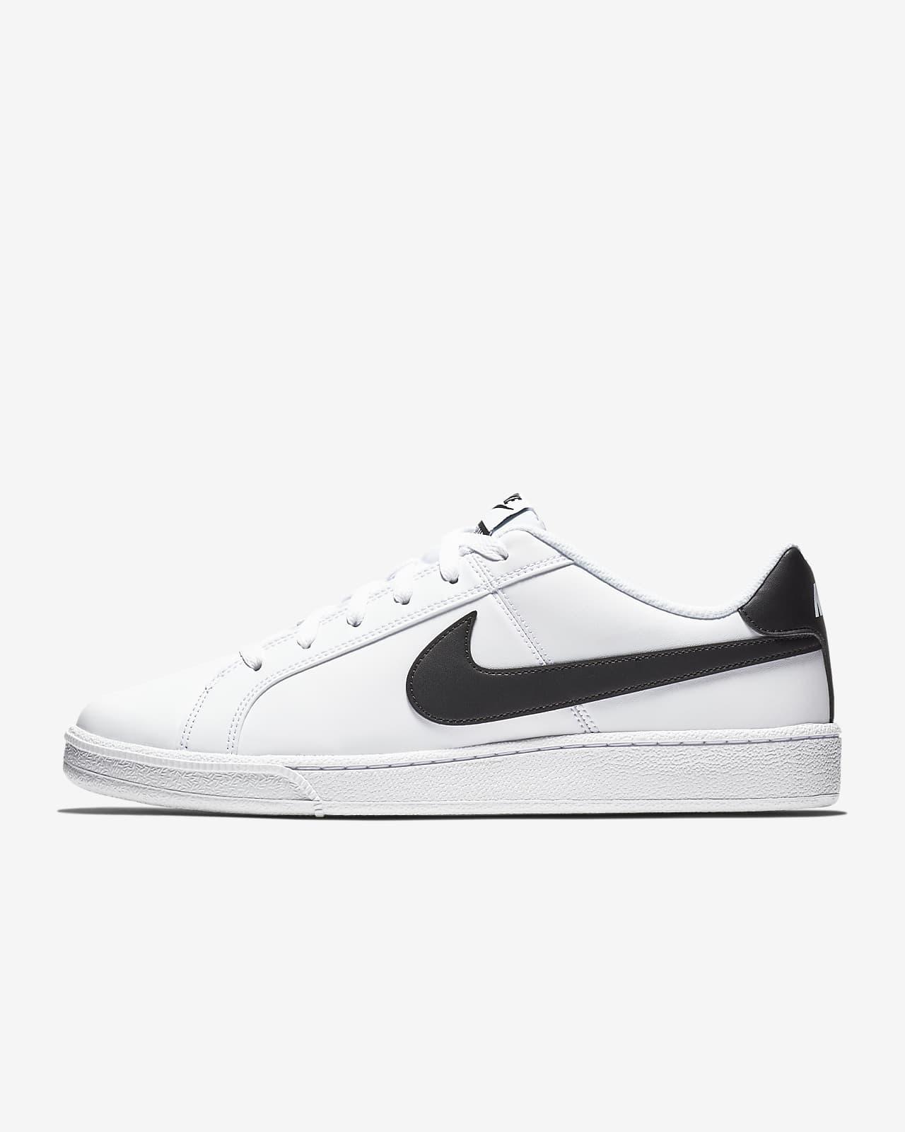 Nike Court Royale SL Men's Shoe. Nike JP