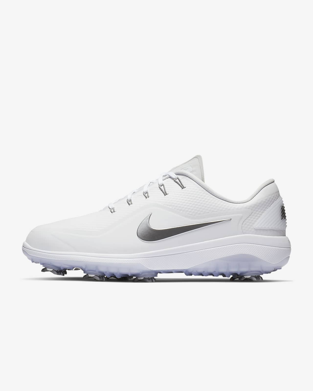 Valiente Cha simplemente  Nike React Vapor 2 Men's Golf Shoe (Wide). Nike MY