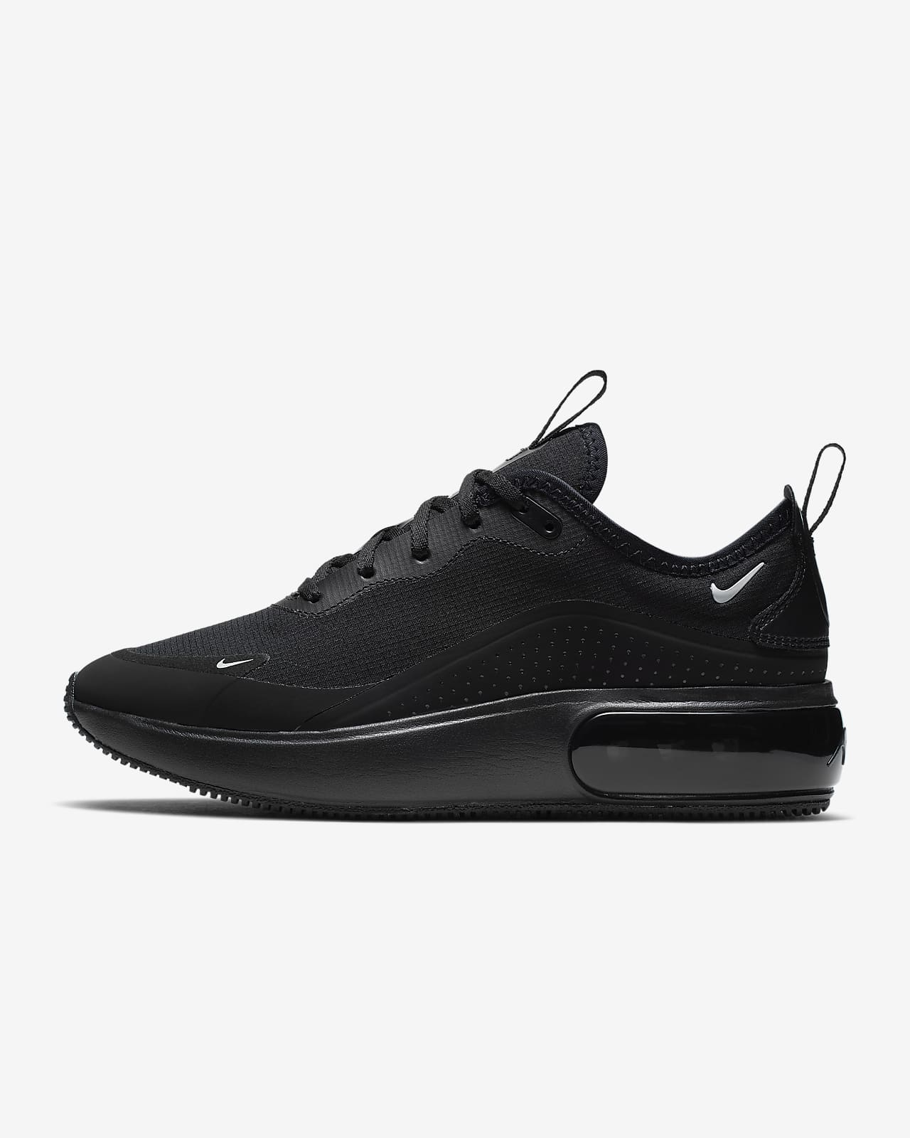 Scarpa Nike Air Max Dia - Donna
