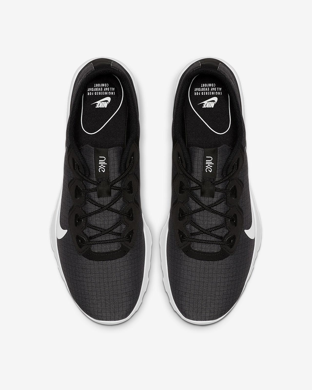 Nike Explore Strada Men's Shoe. Nike PT
