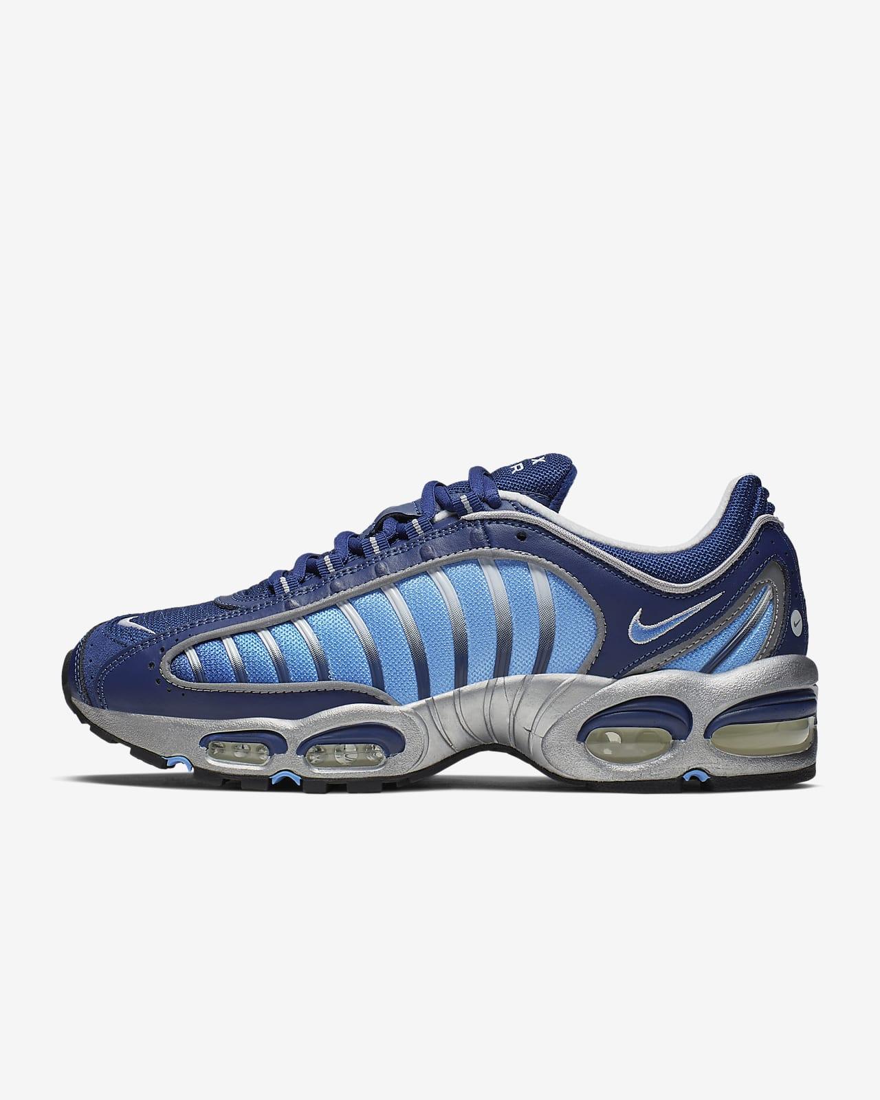 Nike Air Max Tailwind IV Men's Shoe. Nike NO