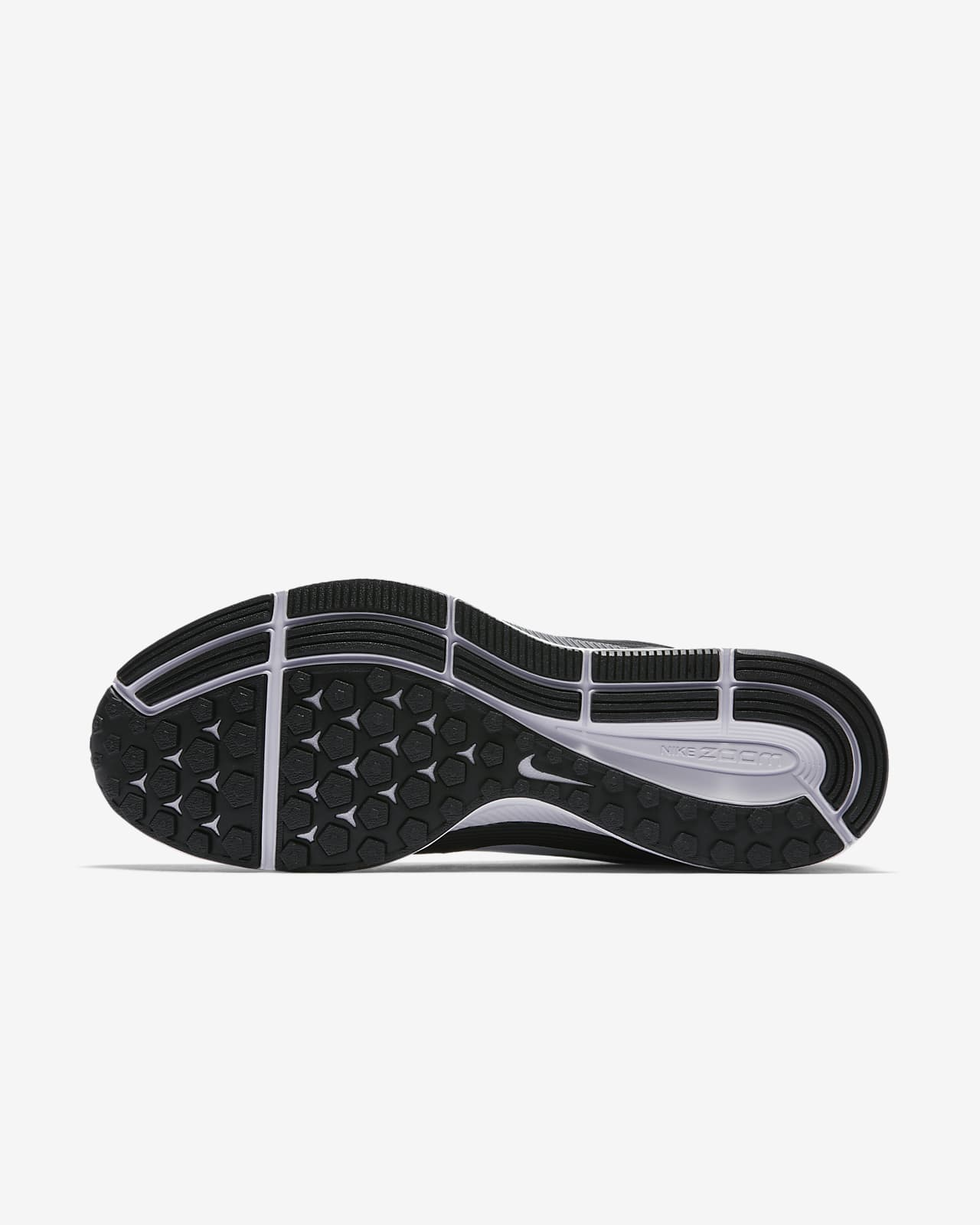 Calzado de running para hombre Nike Air Zoom Pegasus 34