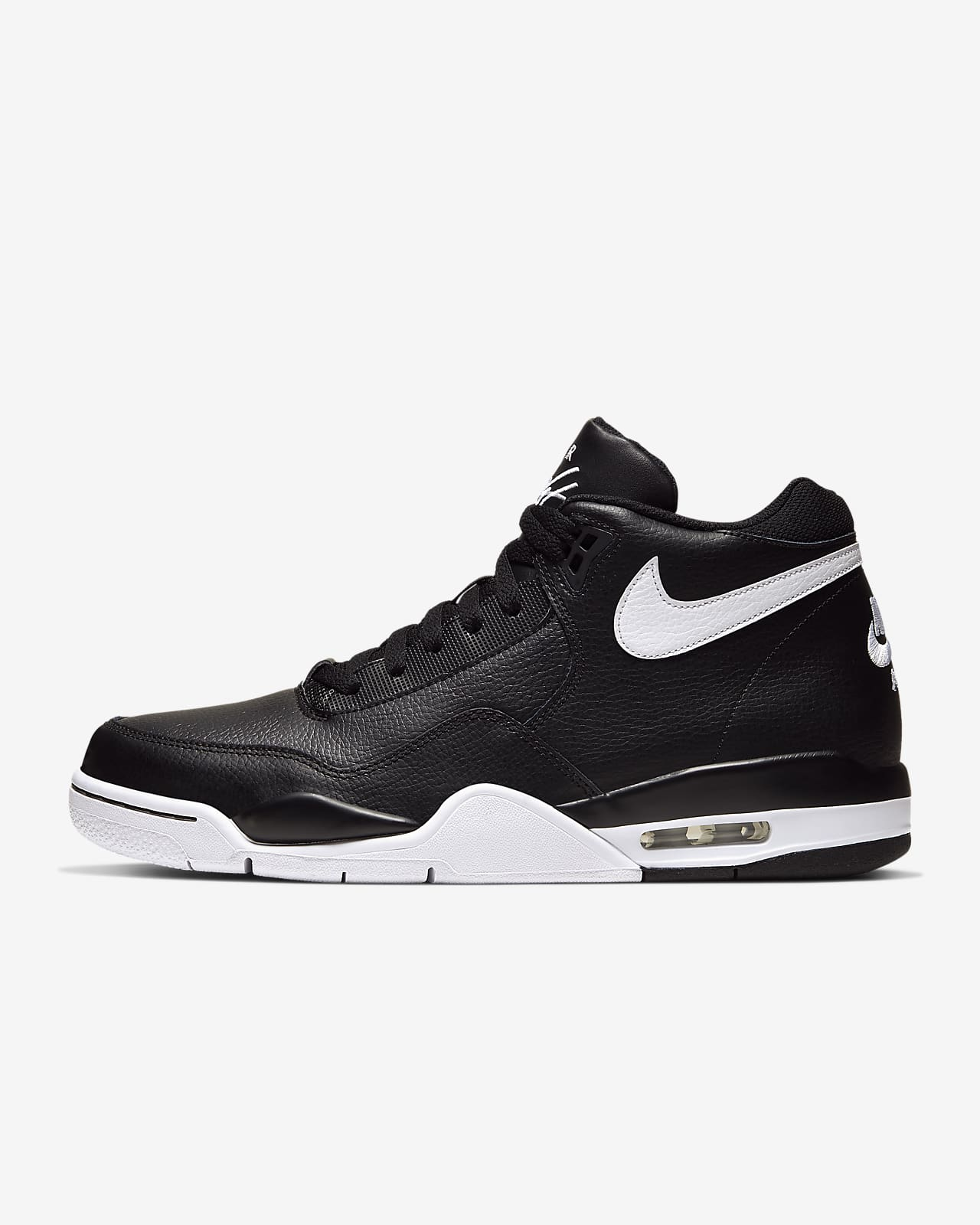 Nike Flight Legacy Men's Shoe