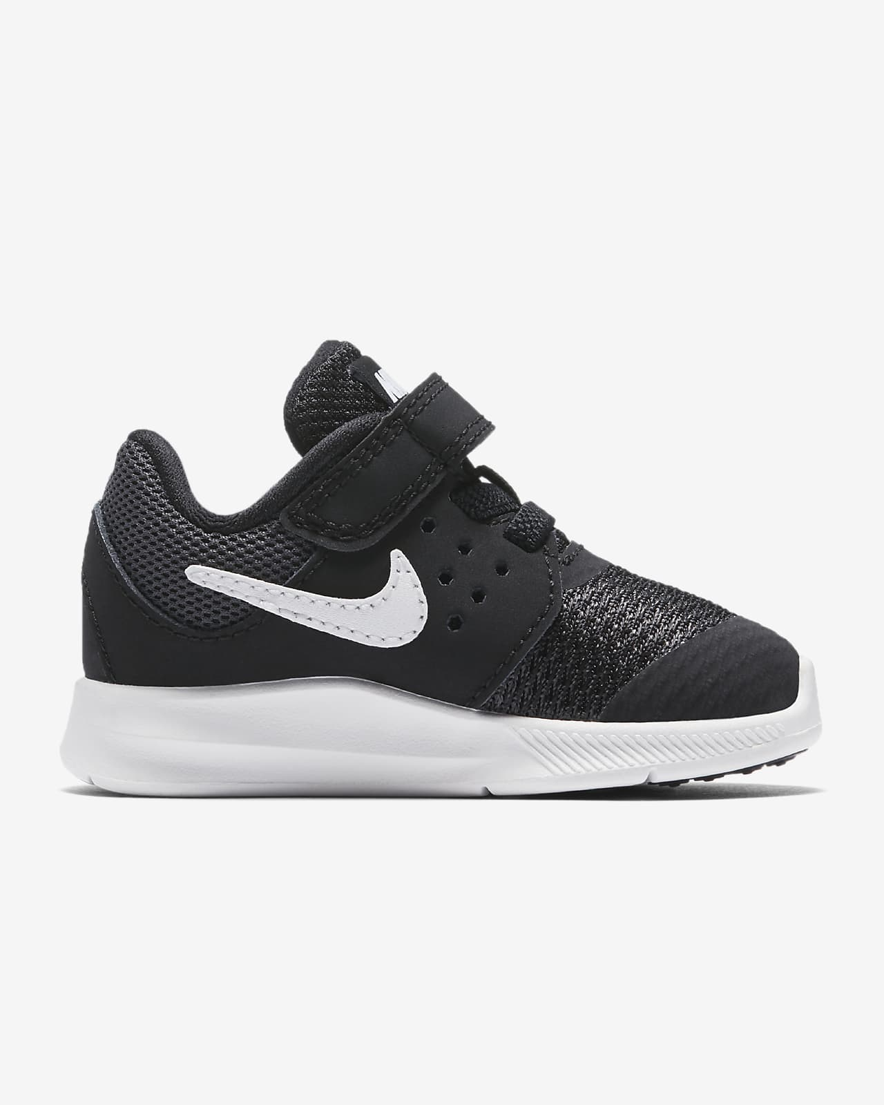 Nike Downshifter 7 Baby \u0026 Toddler Shoe