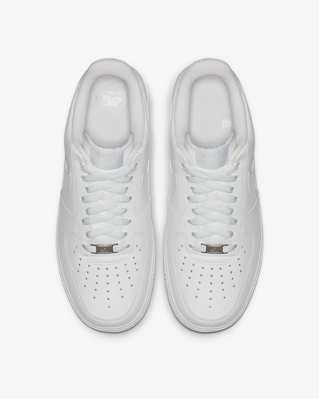 air force 1 unisex nike
