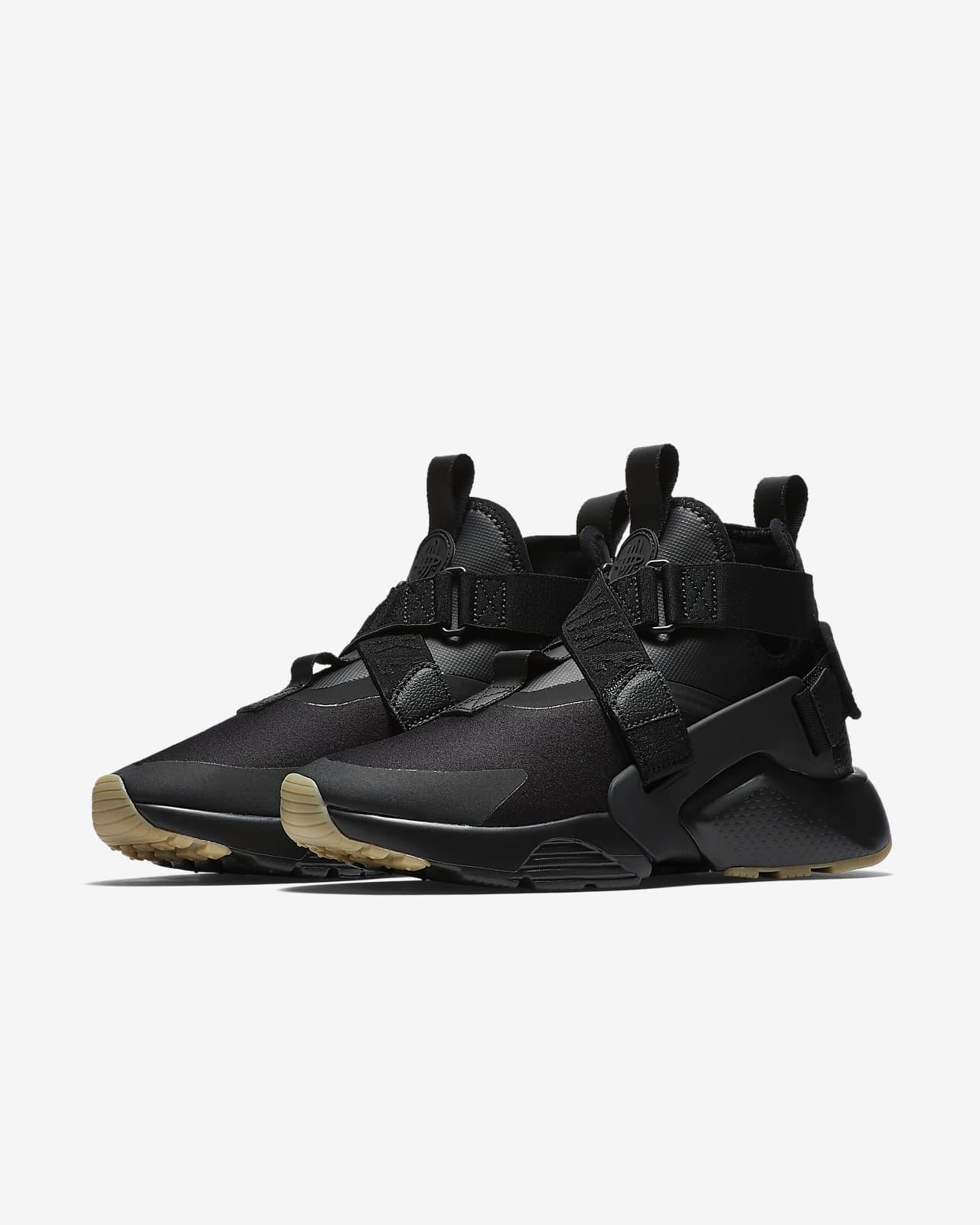Contestar el teléfono Enemistarse cuota de matrícula  Calzado para mujer Nike Air Huarache City. Nike.com