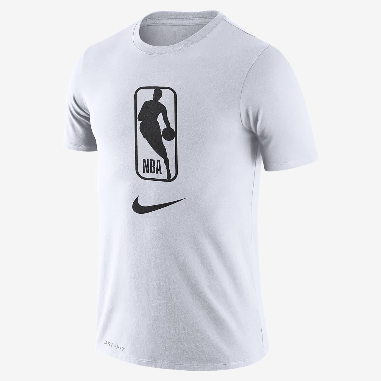 Playera Nike Dri-FIT de la NBA para hombre Team 31