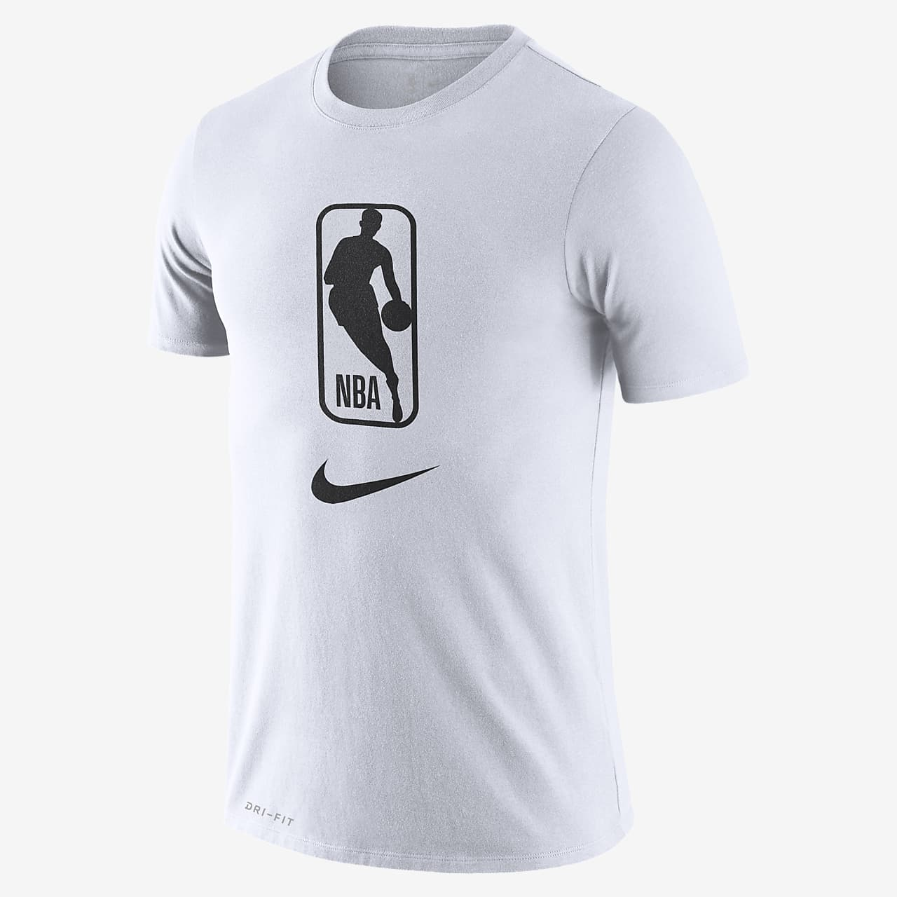 Team 31 Nike Dri-FIT NBA Erkek Tişörtü