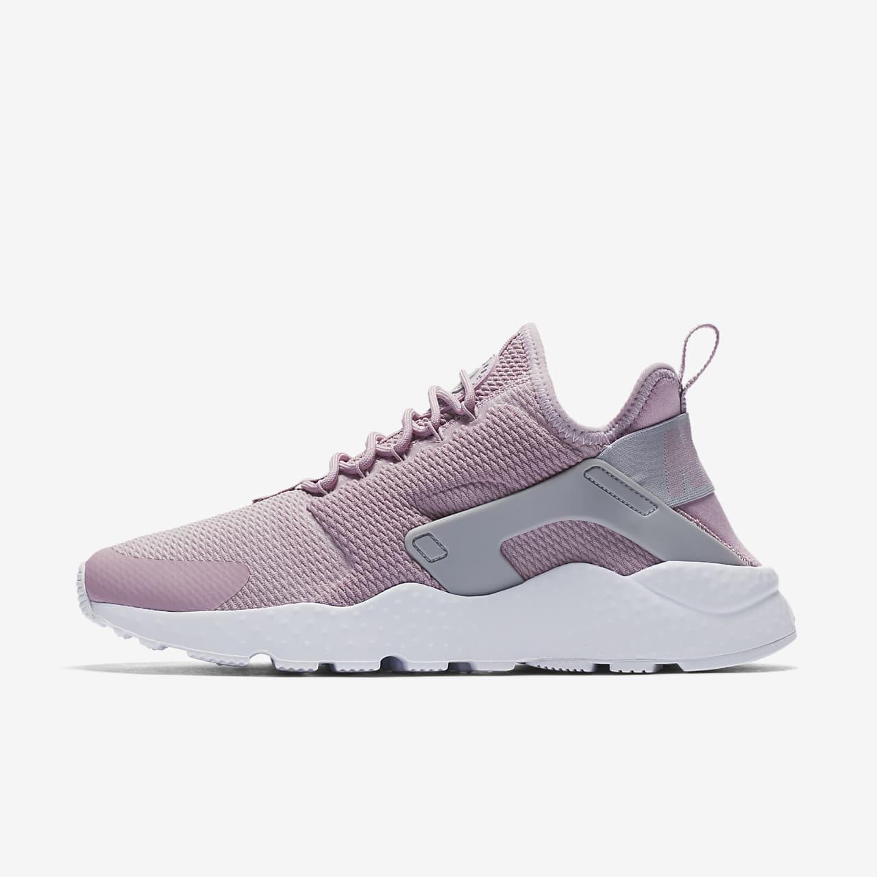Nike Air Huarache Ultra Women S Shoe Nike Com
