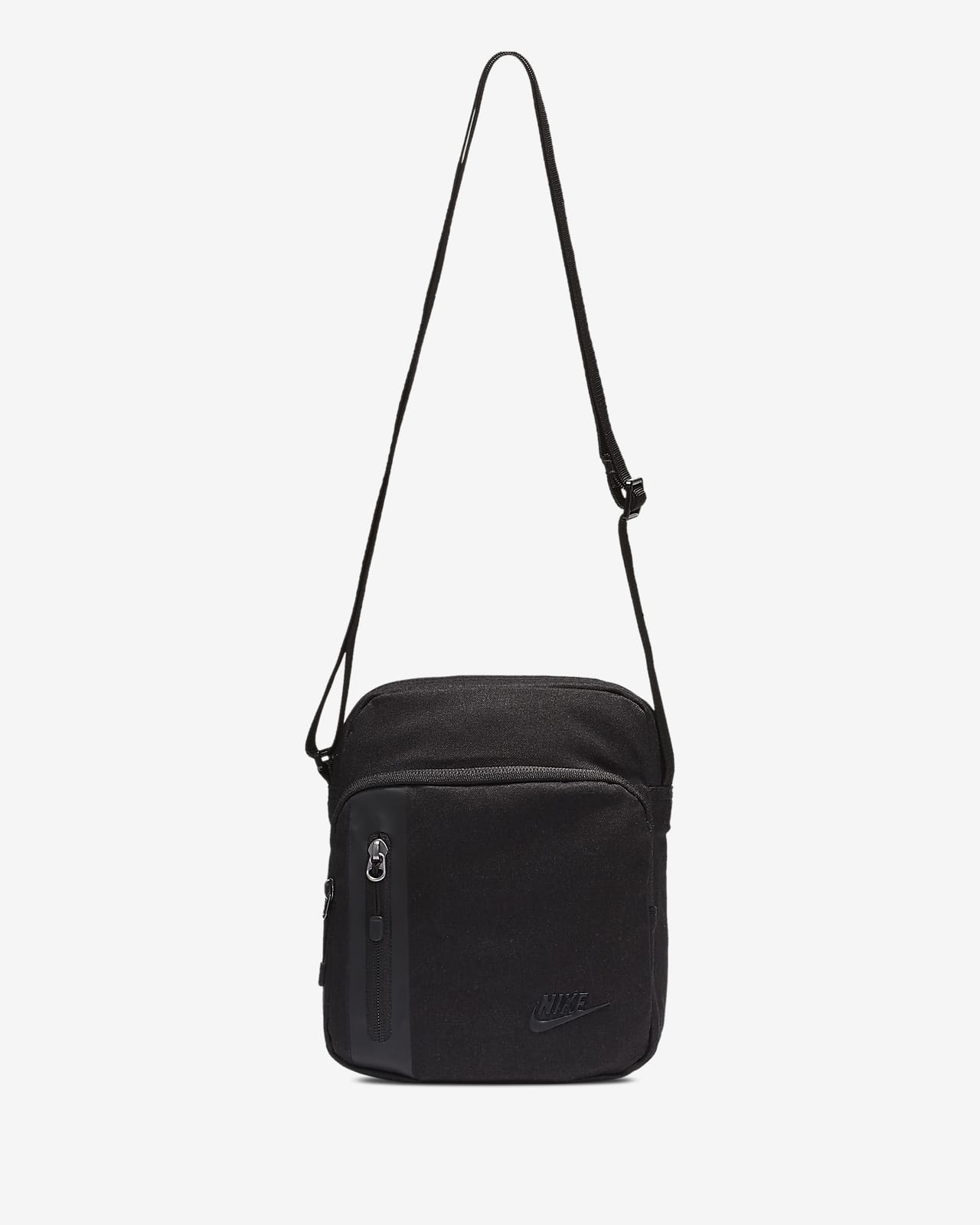 Nike Tech Cross Body Bag Nike Id