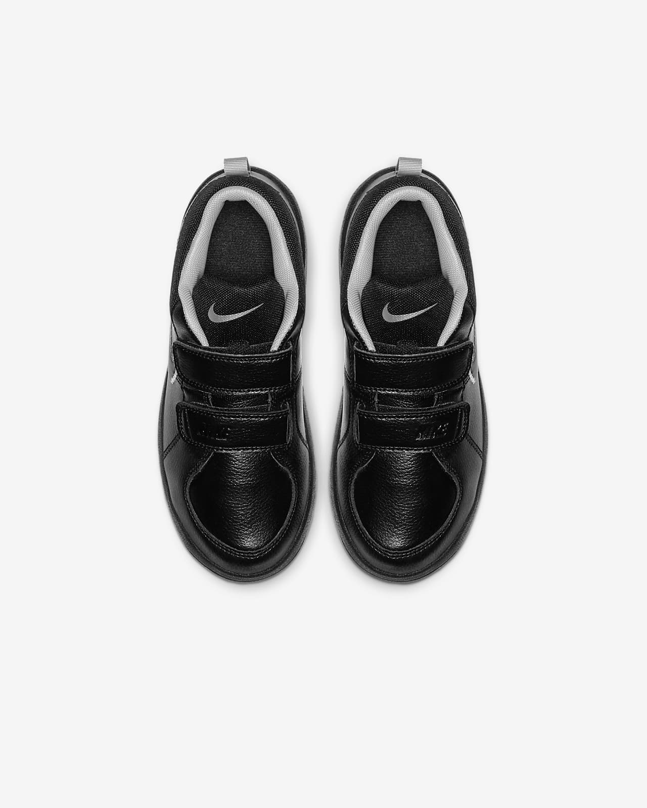 Nike Pico 4 Little Boys' Shoe. Nike LU